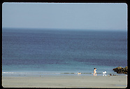 02: MISCELLANY BRITTANY, BEACH, ST MICHEL