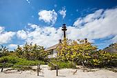 Florida | Sanibel Island