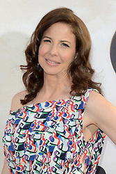 May 14, 2019 - Los Angeles, CA, USA - LOS ANGELES - MAY 14:  Robin Weigert at the ''Deadwood'' HBO Premiere at the ArcLight Hollywood on May 14, 2019 in Los Angeles, CA (Credit Image: © Kay Blake/ZUMA Wire)