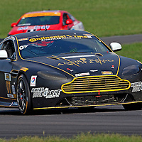 IMSA Tudor Series Race, Virginia International Raceway (VIR), August 2014.  (Photo by Brian Cleary/ www.bcpix.com )