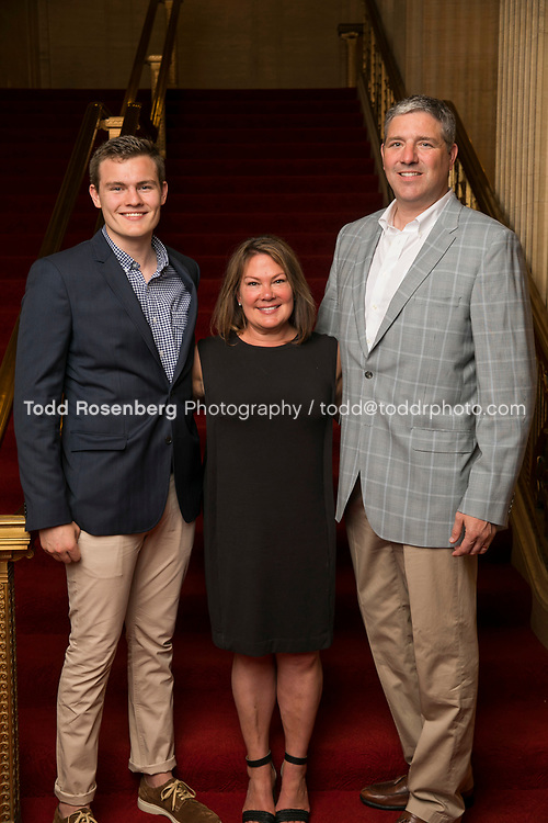 6/10/17 6:09:23 PM <br /> <br /> Young Presidents' Organization event at Lyric Opera House Chicago<br /> <br /> <br /> <br /> &copy; Todd Rosenberg Photography 2017