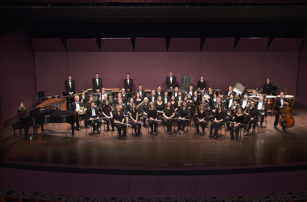 16197Wind Ensemble Group Portrait