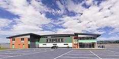 120312 FAW National Development Centre