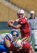 1998 Stanford Football