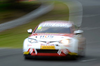 #66 Josh Cook GBR MG Racing RCIB Insurance MG6GT  during the BTCC Oulton Park 4th-5th June 2016 at Oulton Park, Little Budworth, Cheshire, United Kingdom. June 04 2016. World Copyright Peter Taylor/PSP.
