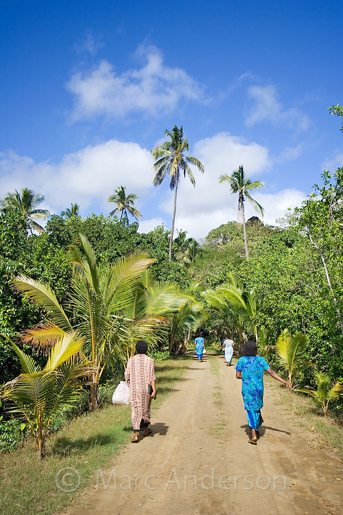 anderson island women The history of the pitcairn islands begins with the colonization of the islands by and twelve tahitian women the island was also nearly annexed.