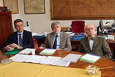 20131218 CONFERENZA CONSORZIO DI BONIFICA