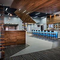 Beechwood Theater Restaurant 02 - Athens, GA