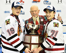 2017 OHL Cup