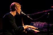 Trixie Whitley at Schubas 2013