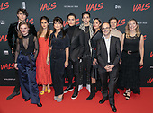 premiere Vals