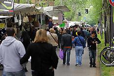 20110423 FESTA DI SAN GIORGIO