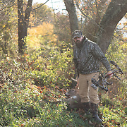 Craig Watson Photography // Michigan Editorial / Advertising Photographer // Photo Archive // Hunting Collection