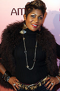 16 October 2010-New York, NY- l to r: Jocelyn Taylor, President, JRT MultiMedia at The Black Girls Rock! Shot Caller's Reception Presented by Beverly Bond and BET held at Fred's at Barneys New York on October 15, 2010 in New York City. ..BLACK GIRLS ROCK! Inc. is 501(c)3 non-profit youth empowerment and mentoring organization established to promote the arts for young women of color, as well as to encourage dialogue and analysis of the ways women of color are portrayed in the media. Photo Credit:.Terrence Jennings..