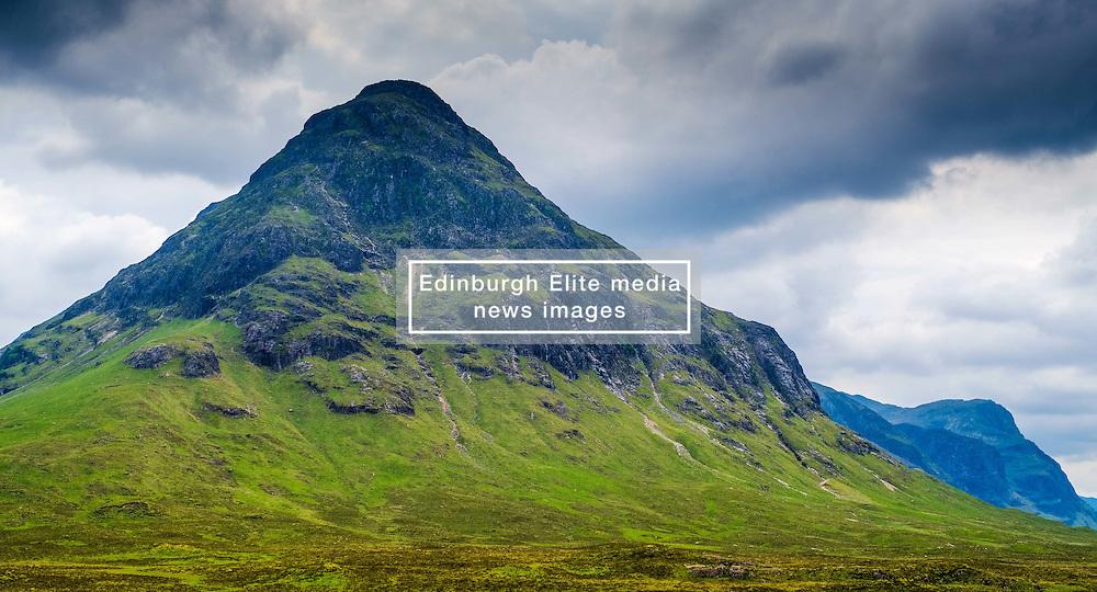 Landscape in Glencoe, Scotland<br /> <br /> (c) Andrew Wilson | Edinburgh Elite media