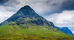 Landscape in Glencoe, Scotland<br /> <br /> (c) Andrew Wilson   Edinburgh Elite media