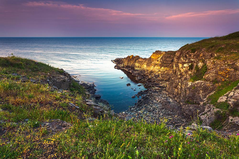 Silistar Seaside
