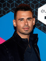 Afrojack arriving at the 2016 MTV Europe Music Awards at the Ahoy Rotterdam on November 6 2016 in Rotterdam, Netherlands. EXPA Pictures &copy; 2016, PhotoCredit: EXPA/ Avalon/ Famous<br /> <br /> *****ATTENTION - for AUT, SLO, CRO, SRB, BIH, MAZ, SUI only*****