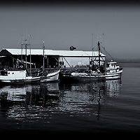 Ley's Go Fishing<br /> edited &amp; converted to B&amp;W8/21/17<br /> 1xt printed 9/01/17