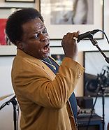 021413 Lee Fields
