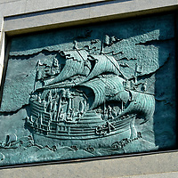 Kobe City Museum in Kobe, Japan<br />