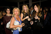 MELISSA ODABASH, Vanity fair and Bally's 'Hollywood Domino' party to benefit The Art of Elysium at the Andaz Hotel, Sunset Boulevard. West Hollywood. 20 February 2009 *** Local Caption *** -DO NOT ARCHIVE-© Copyright Photograph by Dafydd Jones. 248 Clapham Rd. London SW9 0PZ. Tel 0207 820 0771. www.dafjones.com.<br /> MELISSA ODABASH, Vanity fair and Bally's 'Hollywood Domino' party to benefit The Art of Elysium at the Andaz Hotel, Sunset Boulevard. West Hollywood. 20 February 2009