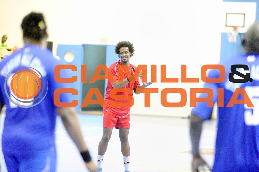 DESCRIZIONE : Handball Homme Martinique Stage Cedric Sorhaindo<br /> GIOCATORE : Vincent Jean<br /> SQUADRA : All Star Cedric Sohraindo<br /> EVENTO : <br /> GARA : All Star Cedric Sohraindo All Star Martinique<br /> DATA : 21 06 2013<br /> CATEGORIA : Handball Homme<br /> SPORT : Handball<br /> AUTORE : JF Molliere <br /> Galleria : France Hand 2012-2013 Action <br /> Fotonotizia : Handball Homme Martinique Stage Cedric Sorhaindo