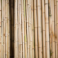 Vietnam | Craftvillage | Xuan Lai | Bamboo furnitures | Hanoi area