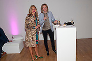 Valerie gladwyn Montgomery; Cathy de Monchaeux , Art Plus Music Party 2010. Whitechapel art Gallery.  To raise money for the gallery';s education and community programme. 22 April 2010.