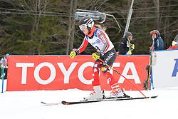 PEMBLE Mel LW9-2 CAN at 2018 World Para Alpine Skiing Cup, Kranjska Gora, Slovenia