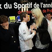 Prix Radio France 2009