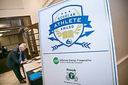 WJBF 2017 Scholar Athlete Awards