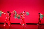 001 Fan Dance