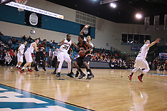 MBG7 Campbell vs GWU - UnEdited