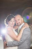 Short Story Collection - Ashley & John's Sunny Summer Winery Wedding