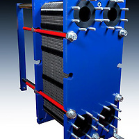 Separator Spares, <br /> <br /> Separator Spares International (UK) Ltd<br /> <br /> About us<br /> <br /> Careers<br /> <br /> Contact<br /> <br /> Service Centres<br /> <br /> Products<br /> About us<br /> Separator Spares International is based in the United Kingdom, Singapore and Norway.<br /> <br /> Separator Spares International (UK) Ltd (SSI) is the largest independent manufacturer of alternative spare parts in the world.  We specialise in Separation, Pumping and Filtration.  With over fifty years combined experience within the centrifuge industry, our in house manufacturing based in the United Kingdom, we believe we have more experience than any alternative supplier.<br /> <br /> From a seal ring to a complete centrifuge system, SSI can provide solutions for all of your separation and spare parts requirements.<br /> <br /> SSI manufacture processes are extremely accurate and enables the company to satisfy all engineering and operational criteria of the original parts in fit, form and function.