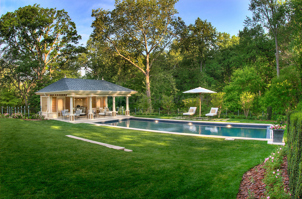 swimming pool Swimming pool Pool pool house