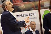 DESCRIZIONE : Pistoia Lega serie A 2013/14 Giorgio Tesi Group Pistoia Banco Di Sardegna Sassari<br /> GIOCATORE : Sacchett meo<br /> CATEGORIA : schema<br /> SQUADRA : Banco Di Sardegna Sassari<br /> EVENTO : Campionato Lega Serie A 2013-2014<br /> GARA : Giorgio Tesi Group Pistoia Banco Di Sardegna Sassari<br /> DATA : 02/02/2014<br /> SPORT : Pallacanestro<br /> AUTORE : Agenzia Ciamillo-Castoria/M.Greco<br /> Galleria : Lega Seria A 2013-2014<br /> Fotonotizia : Pistoia Lega serie A 2013/14 Giorgio Tesi Group Pistoia Banco Di Sardegna Sassari<br /> Predefinita :