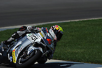 Andrea Dovizioso, Red Bull Indianapolis Moto GP, Indianapolis Motor Speedway, Indianapolis, Indiana, USA, 14, September 2008  08mgp14