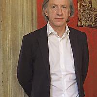 RUFIN, Jean-Christophe
