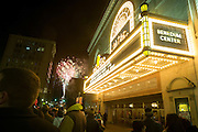 First Night Pittsburgh. Photo by Jason Cohn First Night