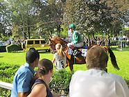Horse races Baden-Baden 2011 - 2012