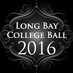 Long Bay College Ball 2016
