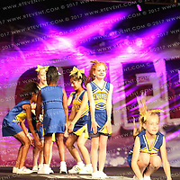 1007_Purwell Purwell Panthers