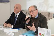 20160322 - Conferenza Stampa Nave dei Libri