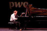 PWC young musician of the year 2012