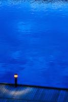 S&eacute;rie: Cores<br /> Noruega - 2014<br /> Foto: Tadeu Bianconi/Mosaico Imagem