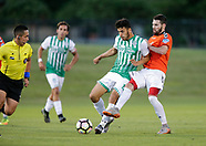 OKC Energy FC vs Moreno Valley FC US Open Cup - 5/17/2017