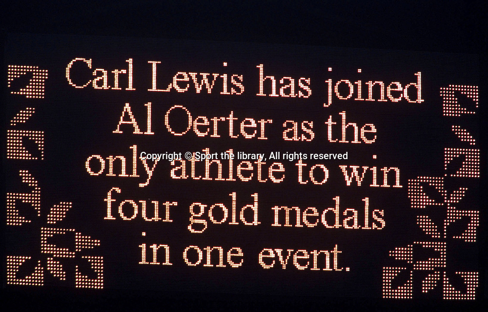 &copy; Sport the library/BONGARTS/Gunnar-Berning<br />