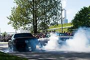 DM1 Streetrace 2017 - Kalundborg